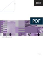 Infosphere information-server-datastage-ibm.