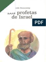 beaucamp, evode - los profetas de israel.pdf