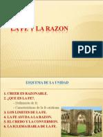 Fe-Razon
