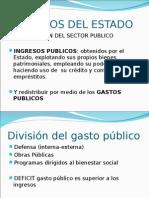 RECURSOS PUBLICOS TEMA 4 FINANCIERO I (1).ppt