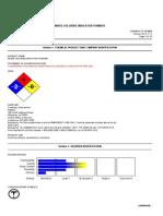 Mixed Chloride Indicator Powder 24-9808 v2 1 1 1 8-Oct-2010 Us-English-local on Apr-27-2013