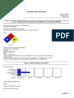 Sulfuric Aci 0 10n (n10) 24-9832v3 1 1 1 Feb-19-2013 Argentina-spanish Loc on Mar-17-2013