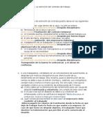 Actividades_Ud6_1 (2)