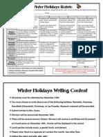 traditions_writing_rubric.pdf