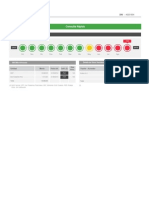 PDF2ALARCONAPAZAERICKADRIAN171020141551