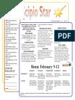 Scipio Star 02062015