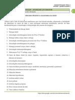 Exercícios_anatomiadamão.pdf