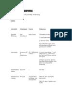 DSA - Lehrkosten