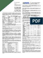 3 Documento Normas Sistema Internacion JoseLuisCaballero