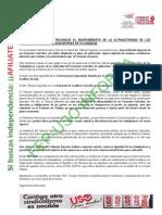 NOTA INFORMATIVA SENTENCIA TS MANTENIMIENTO ULTRAACTIVIDAD CONVENIOS.pdf