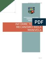 Info Final Organos