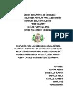 tesis lista.doc