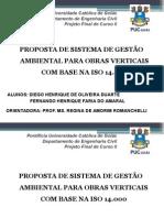 TFC II - DIEGO E FERNANDO - 05.06.2014.pptx