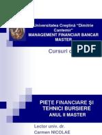 Tehnici Bursiere Master_CURS1