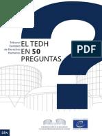 TEUD_cincuenta_preguntas.pdf