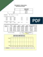 Demanda Agua Potable y Alcantarillado_Pte.pdra_384 (V1)