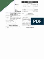 US6858742 Ftalimida