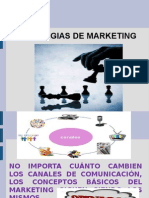 1_ESTRATEGIAS DE MARKETING.pptx