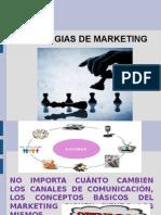 1_estrategias de Marketing