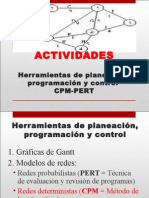 3_PERT-CPM