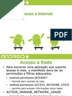 Acesso a Internet.pdf