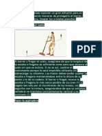 Consejos para evitar dolor de cervical y lumbar.doc