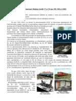 Modernizare_Automotoare_Malaxa