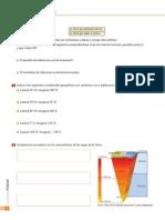6_cuad_cc_ss_3eso_interiores.pdf