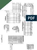 Reinforcement Details- Jogiadhar Box Culvert