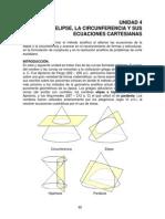MIII_U4.pdf