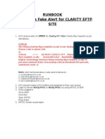 Wi Clarity Eftp