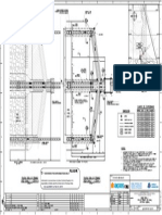 DLB-DRW-4851-CE-501_0_D