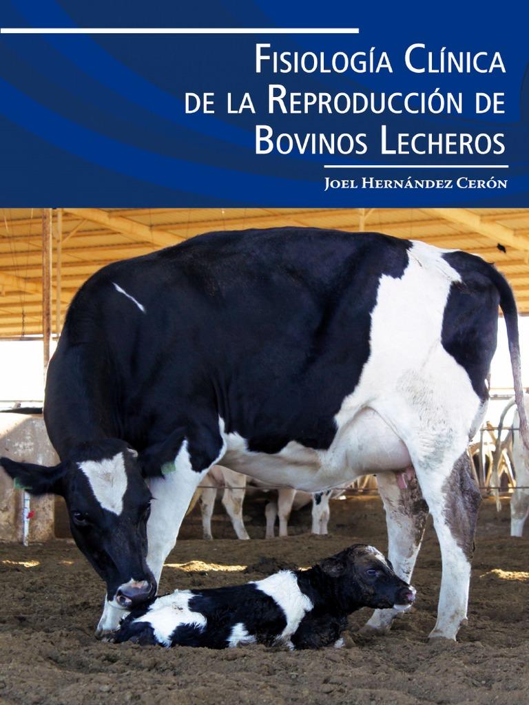 Fisiologia Clínica de La Reprod-JHC