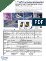 Dyadics_SCN5_Datasheet