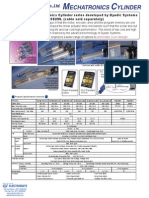 Dyadics_SCN6_Datasheet