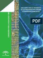 Guía Clínica para el tratamiento de los trastornos por consumo de sustancias estimulantes.pdf