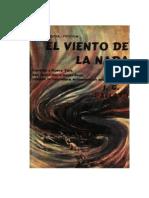 Ballard James G - El Viento de La Nada