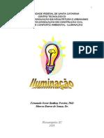 Lighting Handbook SEBENTA Iluminacao 1
