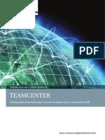 Tc Overview Tcm73-62348