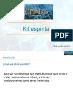 kitespirita2013-131019063745-phpapp02