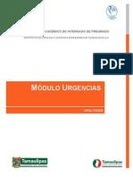 Urolitiasis