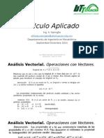 CAplicado_Manual23