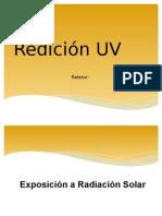 Redición UV Tirapeguy Ramos (2)