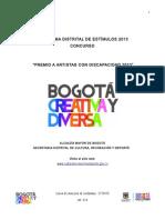 cartilla_premio_artistas_con_discapacidad.pdf