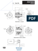 Inertia Dynamic Electromagnetic_ Friction Clutches_Brakes_Specsheet