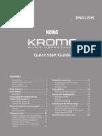 KROME_QS_E