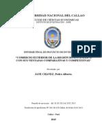 INFORME FINAL_PEDRO (2).docx