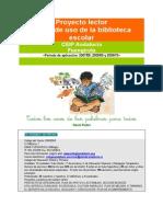 proyectolectoryusobiblioteca-1