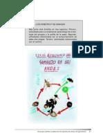 INSECTOS Y SU MANEJO.pdf