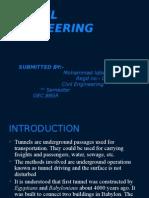 tunnelengineering-130425144244-phpapp01
